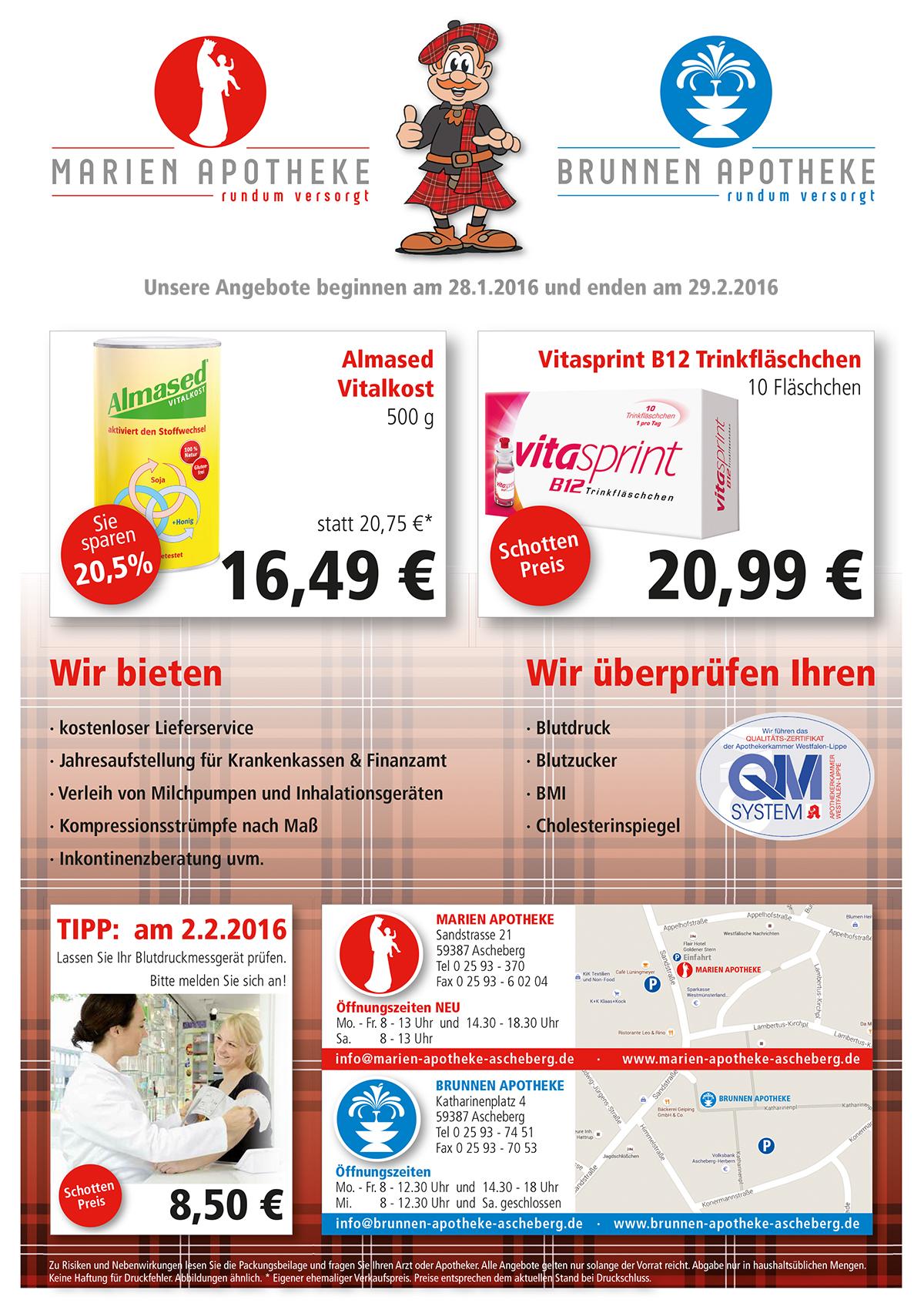 https://mein-uploads.apocdn.net/13781/leaflets/59387_brunnen_angebot_2.jpg