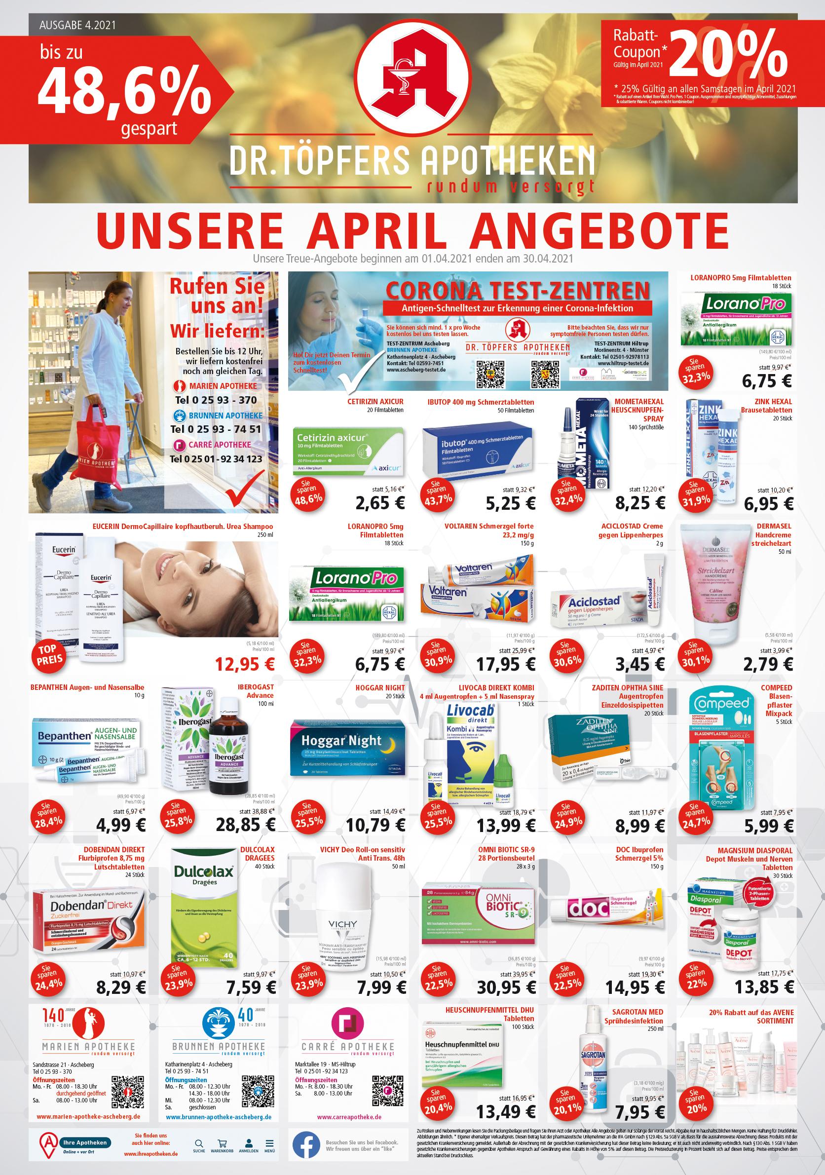 https://mein-uploads.apocdn.net/13781/leaflets/A1_April2021.jpg