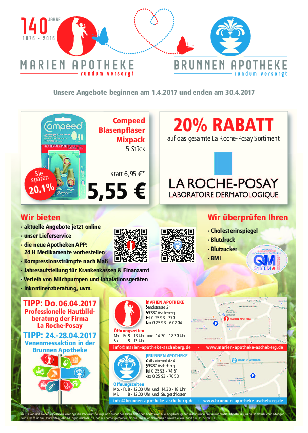 https://mein-uploads.apocdn.net/13781/leaflets/A4FlyerApril_Mail-Seite2.png