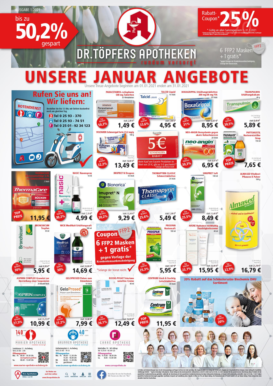 https://mein-uploads.apocdn.net/13781/leaflets/RZ_A1_Jan2021.jpg