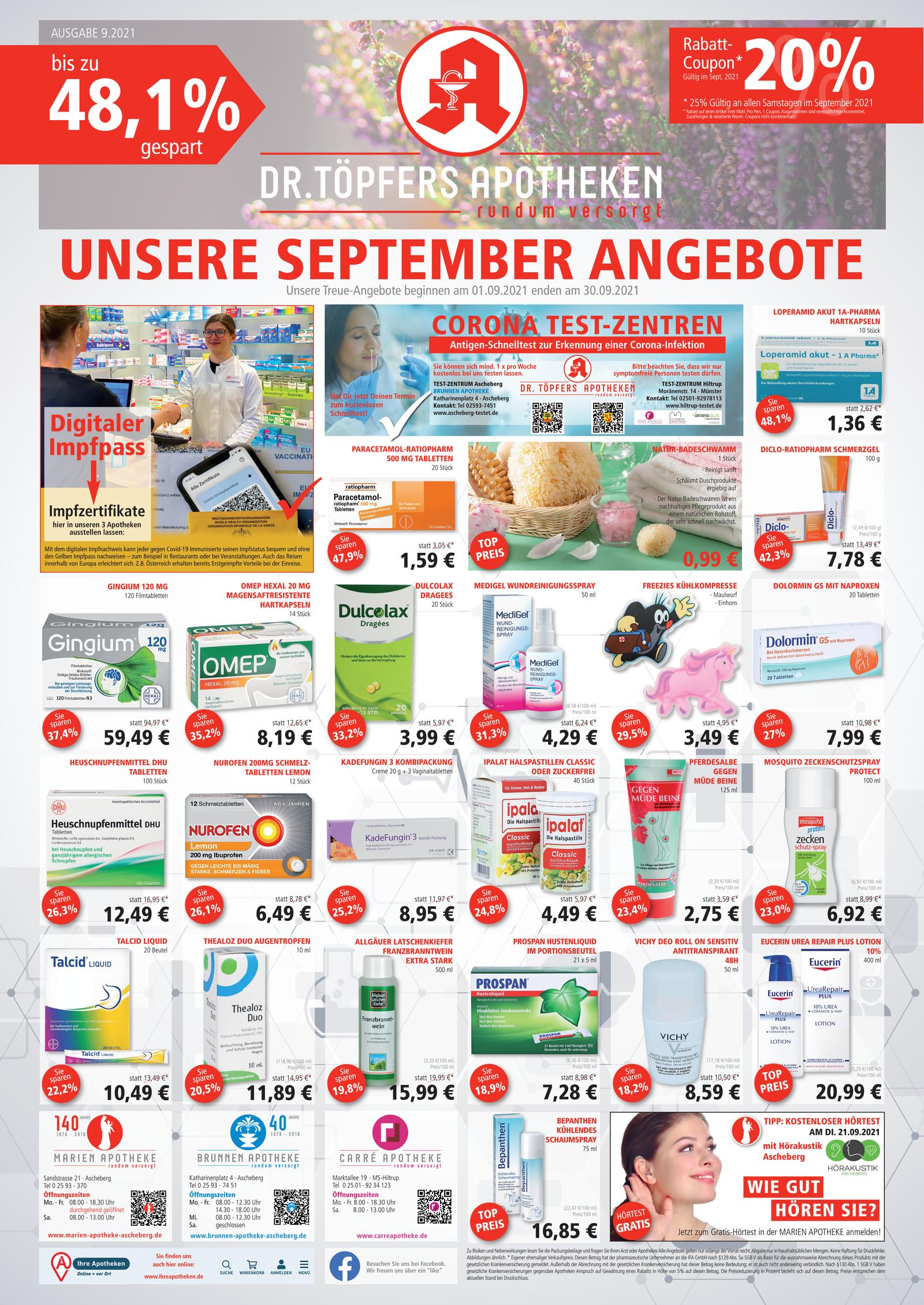 https://mein-uploads.apocdn.net/13781/leaflets/rz_a1_sept2021pf-Seite1.png