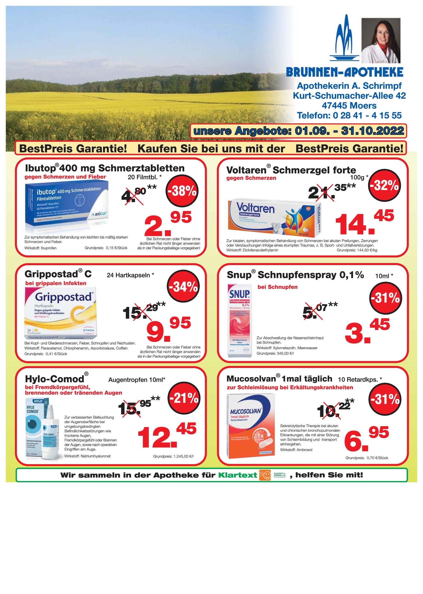 https://mein-uploads.apocdn.net/13790/leaflets/13790_flyer-Seite1.png