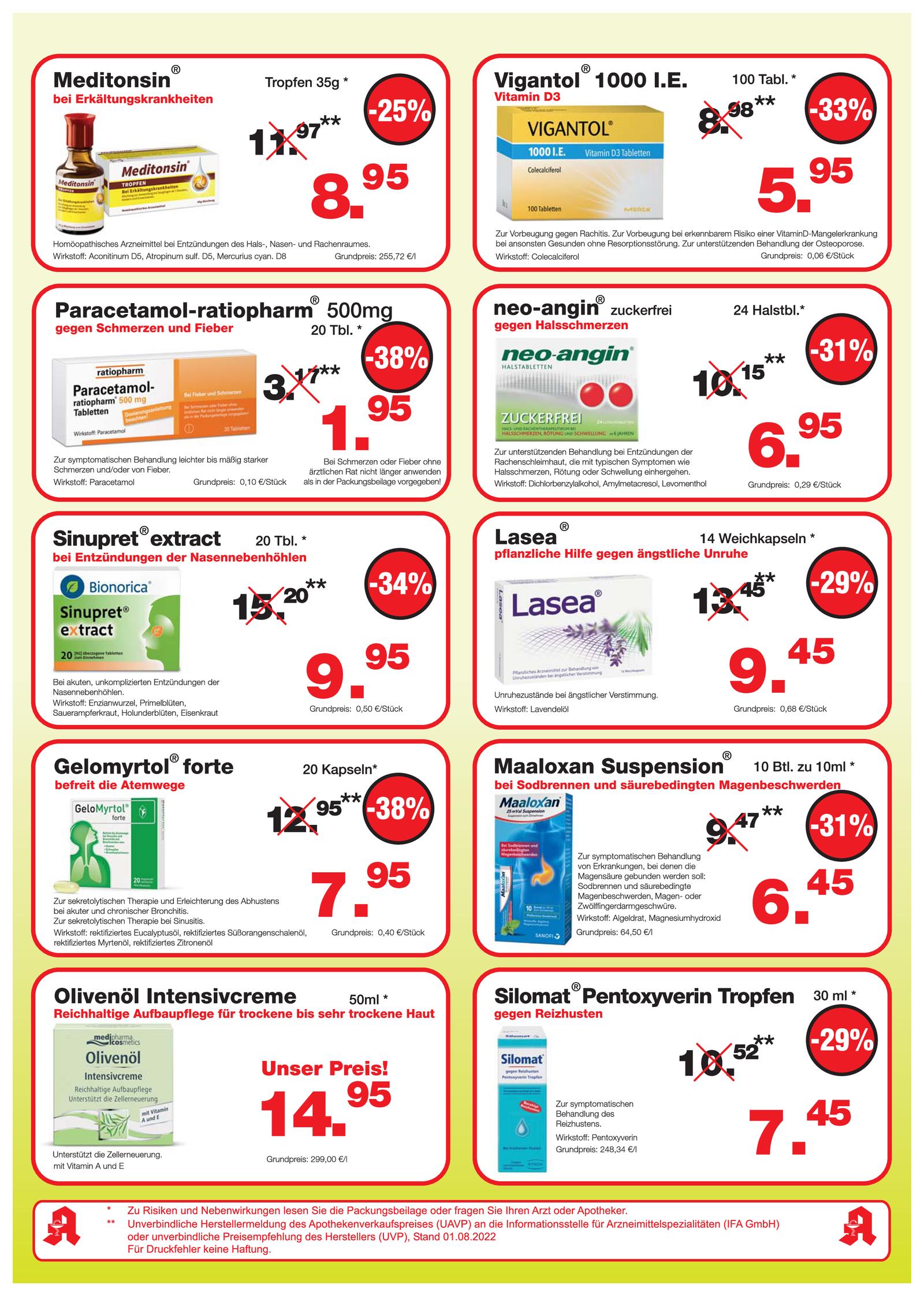 https://mein-uploads.apocdn.net/13790/leaflets/13790_flyer-Seite2.png