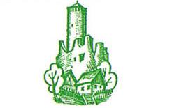 Logo der Burg-Apotheke