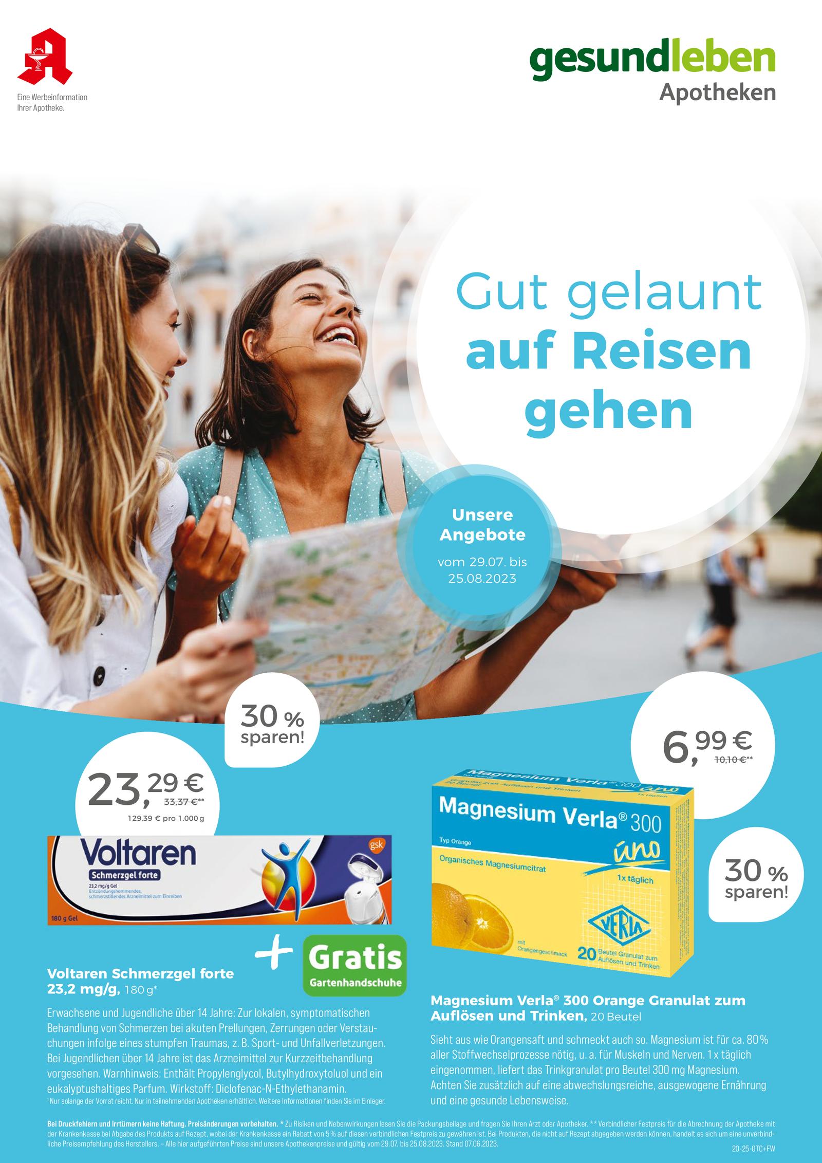 https://mein-uploads.apocdn.net/13933/leaflets/gesundleben_mittel-Seite1.png