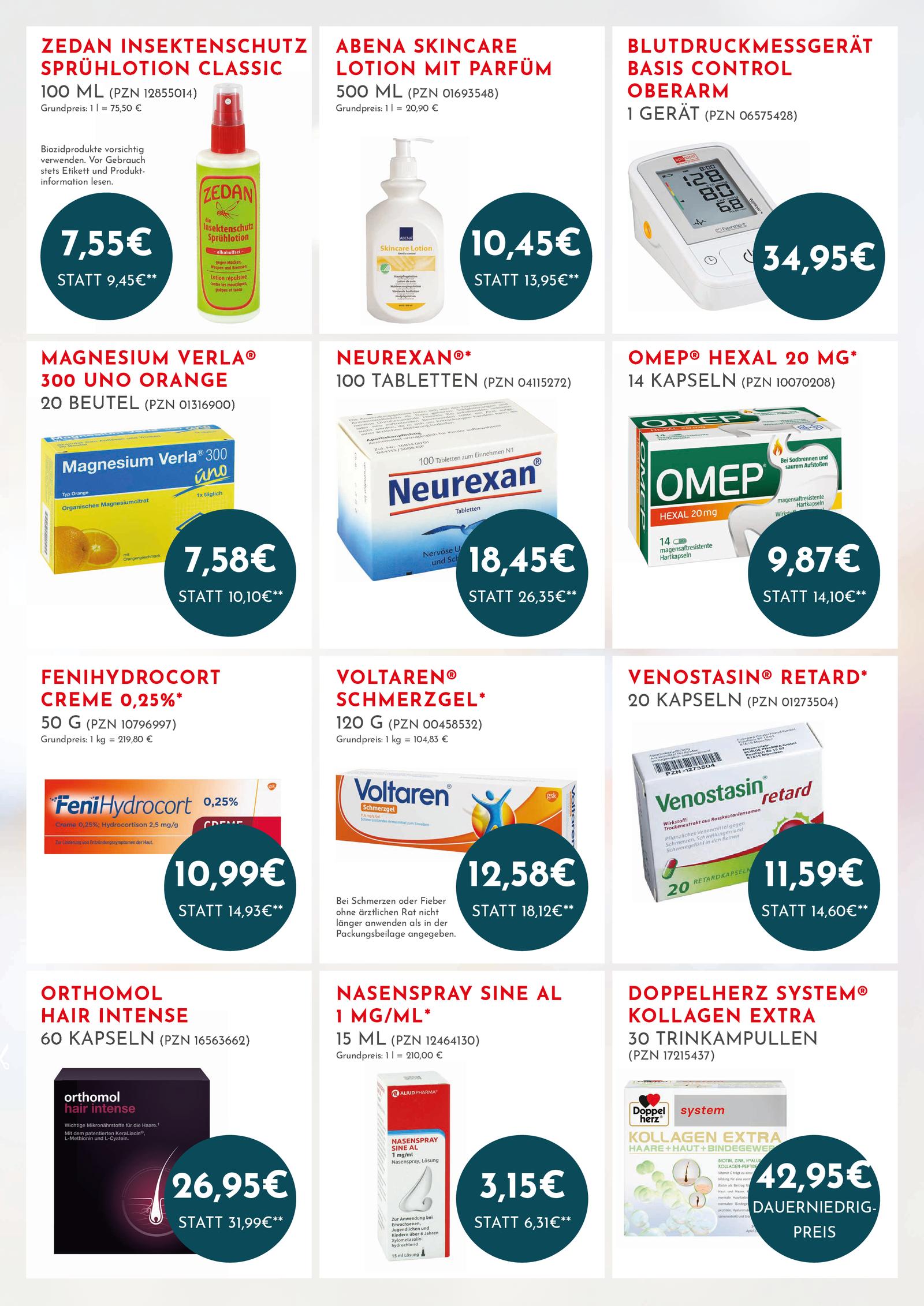 https://mein-uploads.apocdn.net/13945/leaflets/13945_flyer-Seite4.png