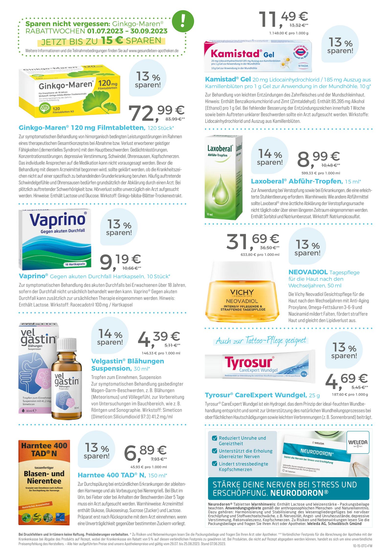 https://mein-uploads.apocdn.net/14114/leaflets/gesundleben_niedrig-Seite3.png