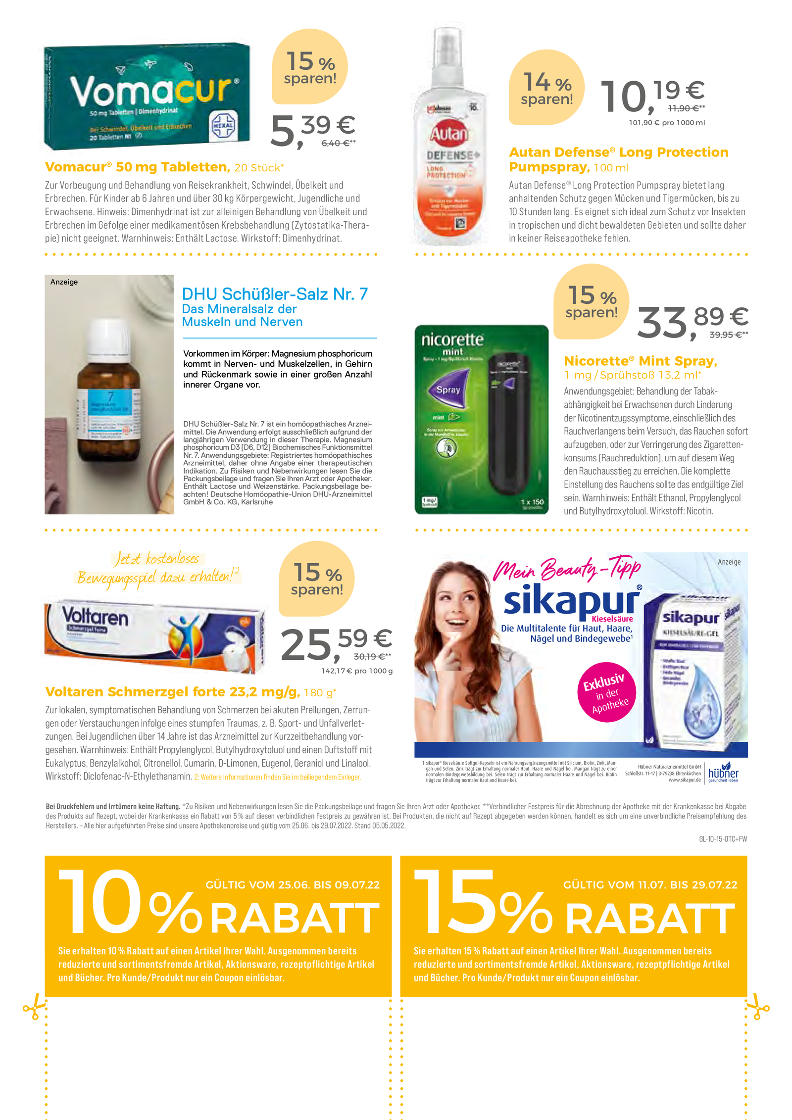 https://mein-uploads.apocdn.net/14114/leaflets/gesundleben_niedrig-Seite4.png
