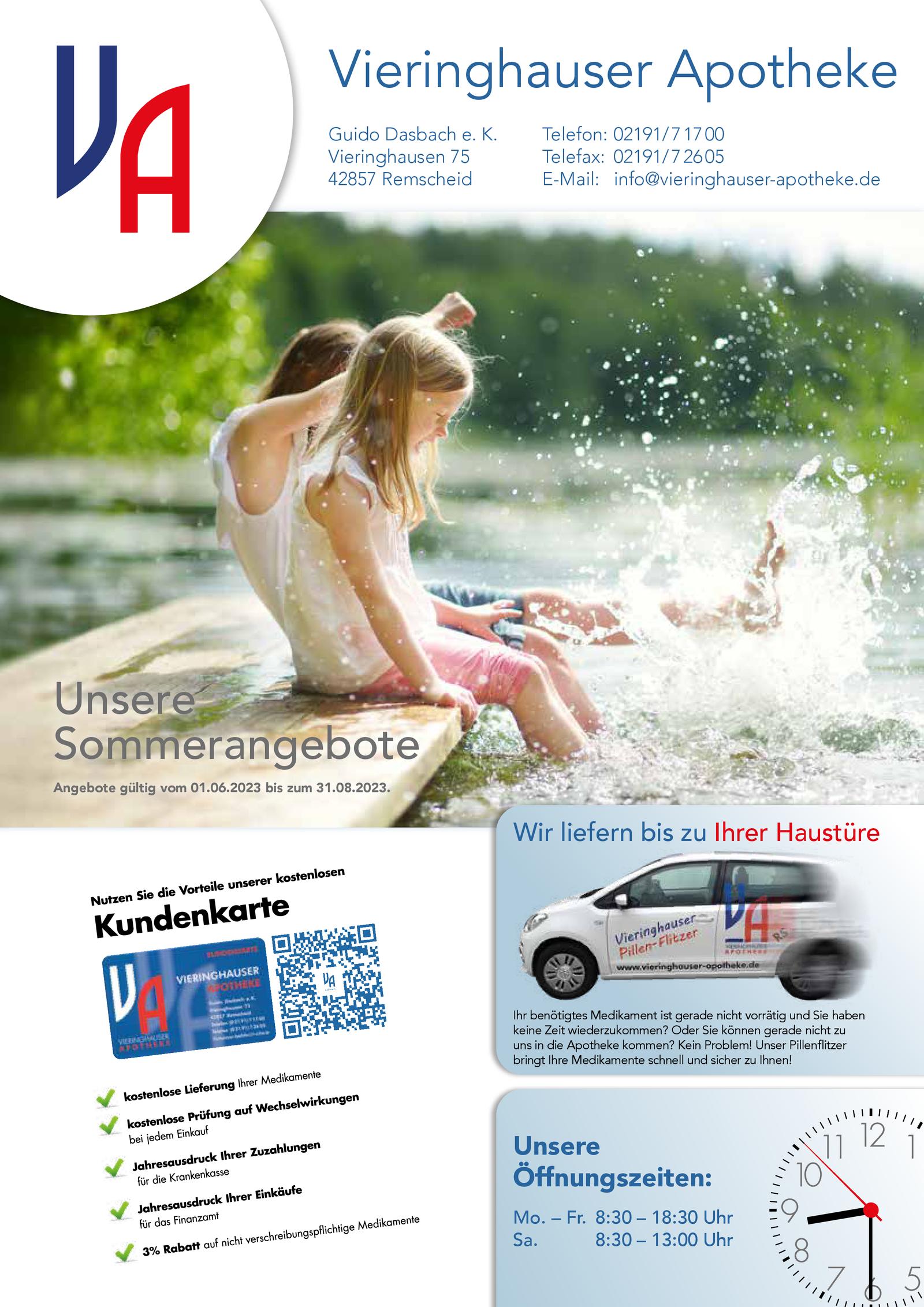 https://mein-uploads.apocdn.net/1417/leaflets/1417_flyer-Seite1.png