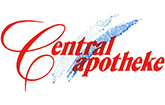 Central-Apotheke Eppelheim