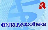 Logo der Centrum-Apotheke
