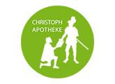 Logo der Christoph-Apotheke