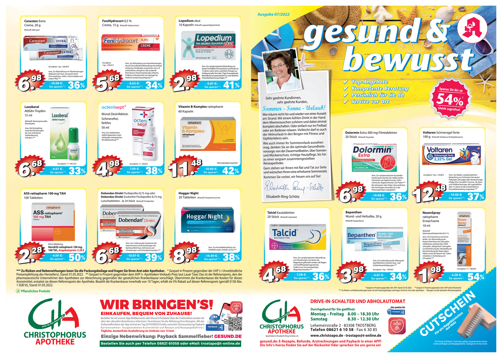 https://mein-uploads.apocdn.net/14274/leaflets/14274_flyer-Seite1.png