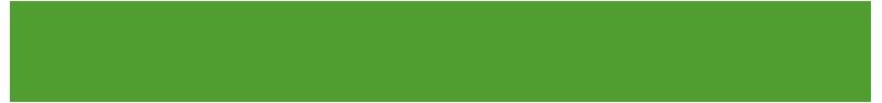 Logo Cirksena Apotheke