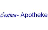 Logo der Cosima-Apotheke