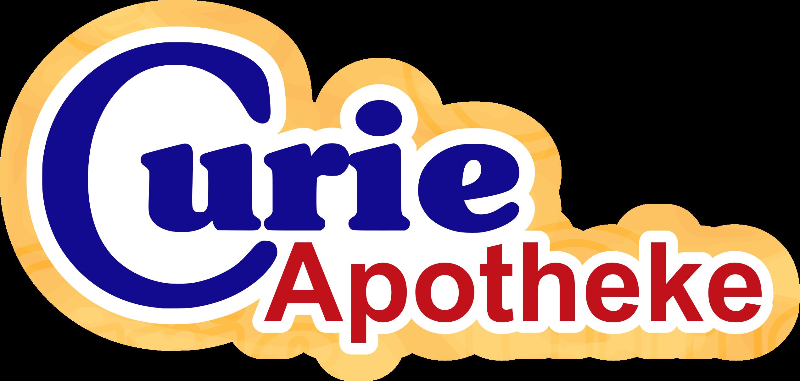 Apotheke Eggenstein