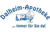 Logo der Dalheim-Apotheke