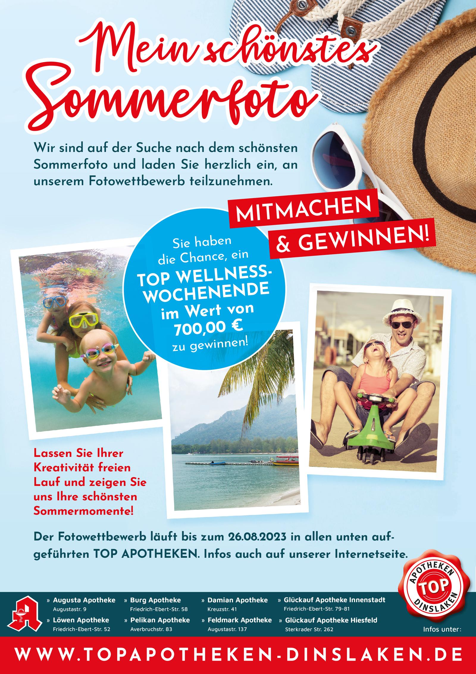 https://mein-uploads.apocdn.net/14439/leaflets/14439_flyer-Seite1.png