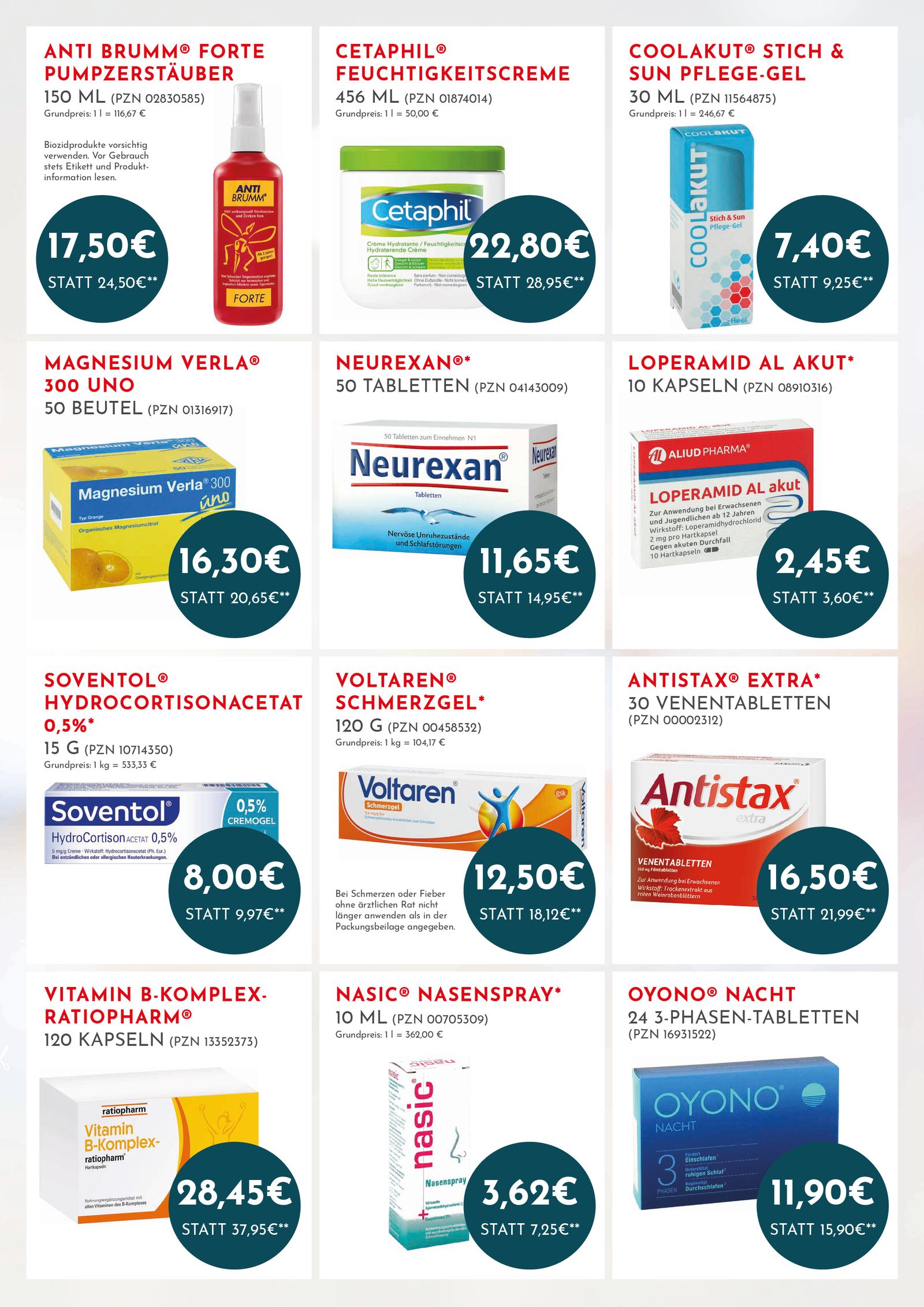 https://mein-uploads.apocdn.net/14439/leaflets/14439_flyer-Seite4.png