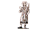 Logo der Damian-Apotheke