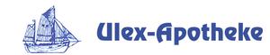 Logo der Ulex-Apotheke