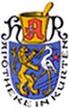 Logo der Die Apotheke in Kürten