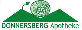 Logo Donnersberg-Apotheke