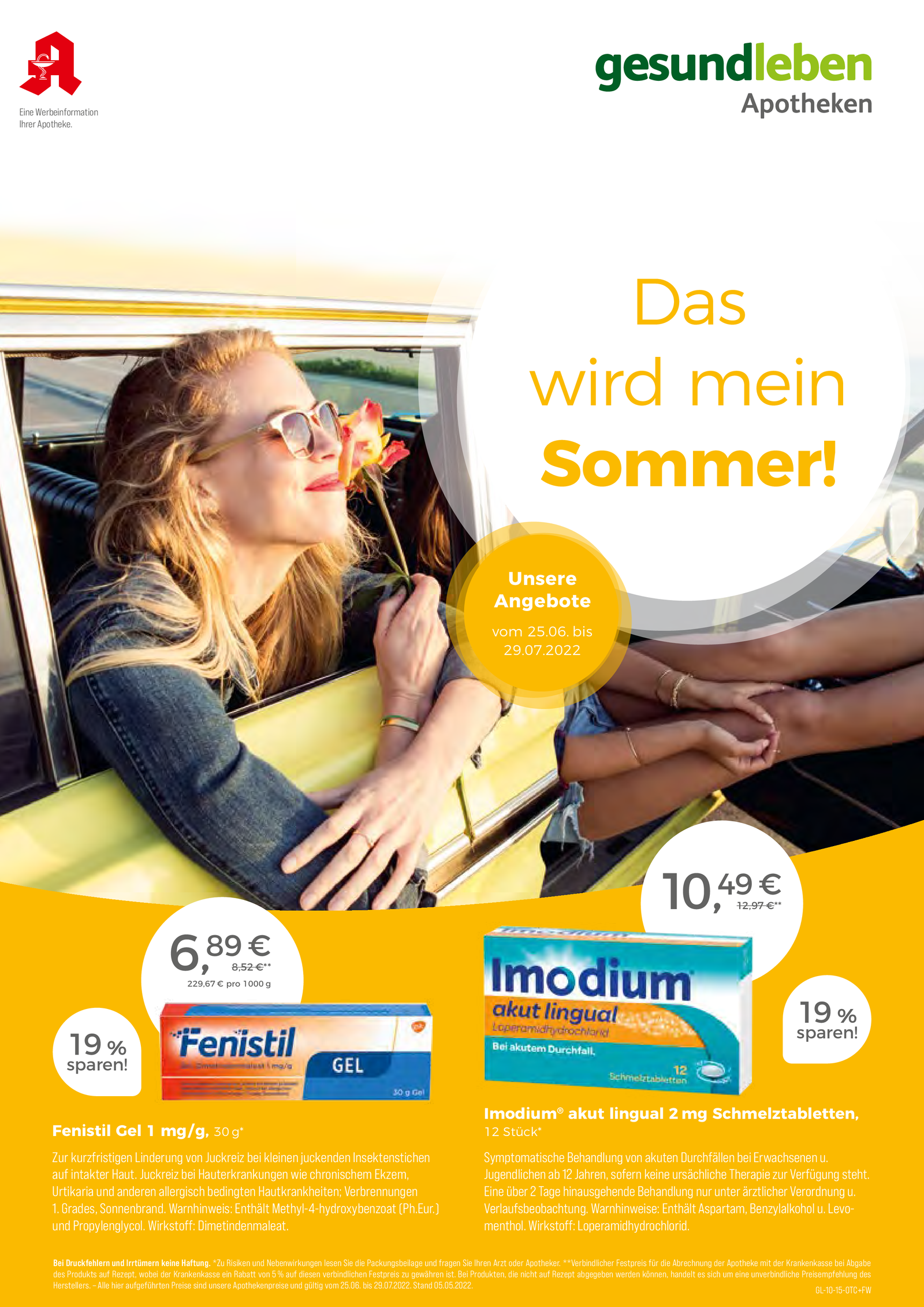 https://mein-uploads.apocdn.net/14700/leaflets/gesundleben_niedrig-Seite1.png