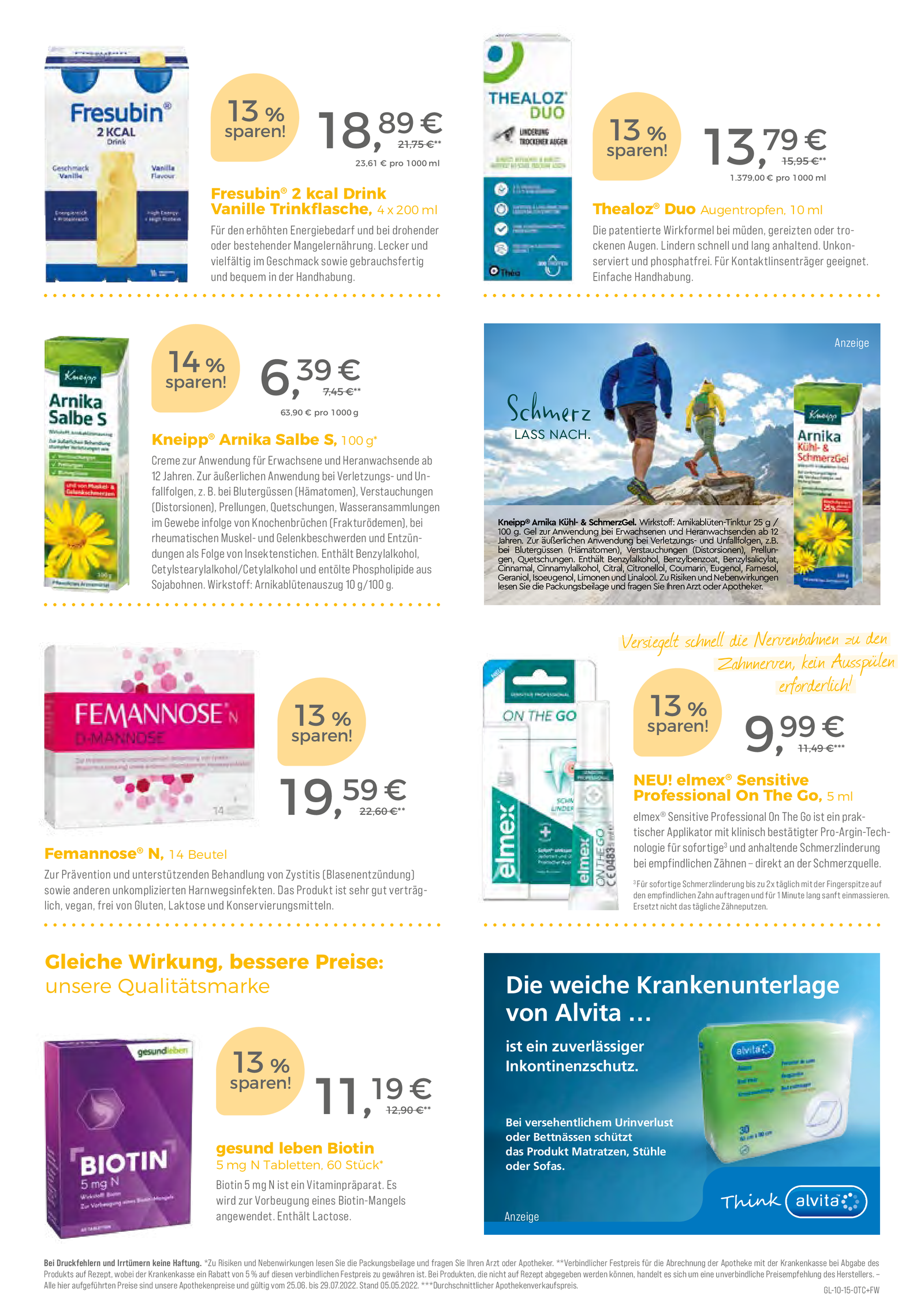 https://mein-uploads.apocdn.net/14700/leaflets/gesundleben_niedrig-Seite3.png