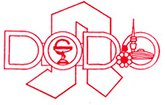 Logo der Dorney-Apotheke