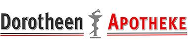 Logo der Dorotheen-Apotheke