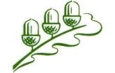 Logo der Dreieich-Apotheke