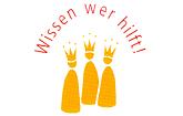 Logo der Dreikönig-Apotheke