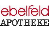 Logo der Ebelfeld-Apotheke