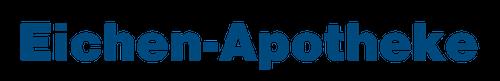 Logo der Eichen Apotheke