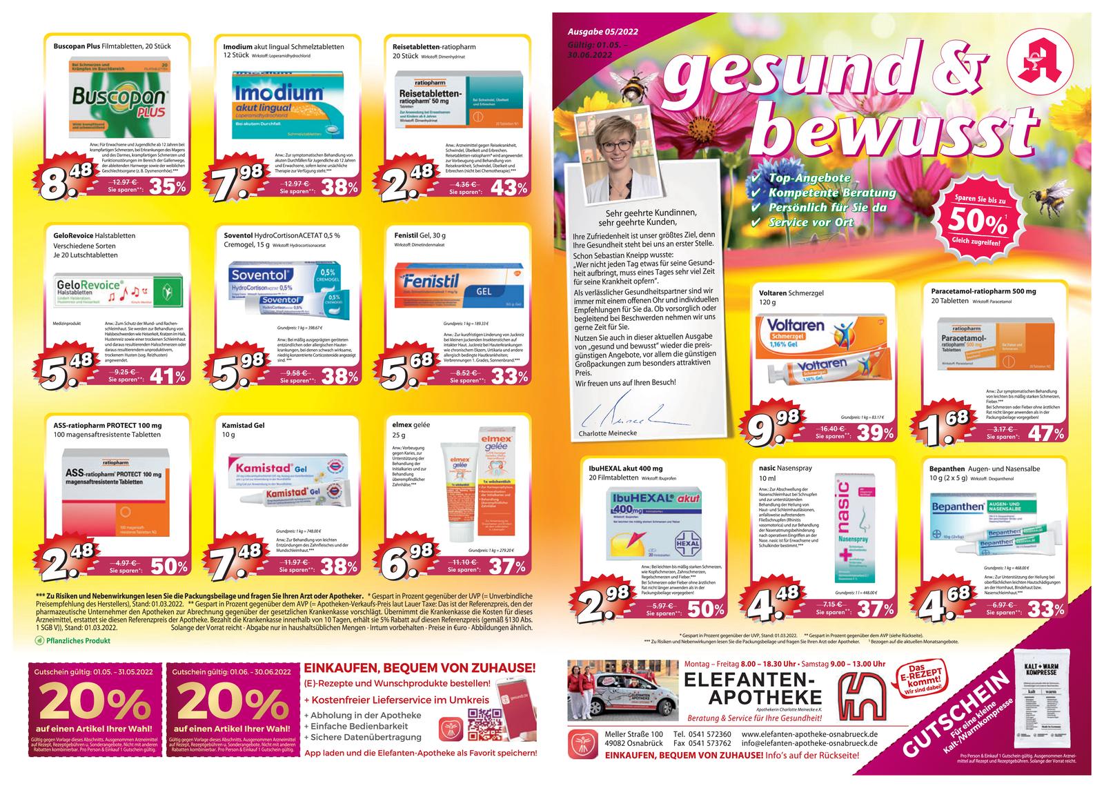 https://mein-uploads.apocdn.net/15204/leaflets/15204_flyer-Seite1.png