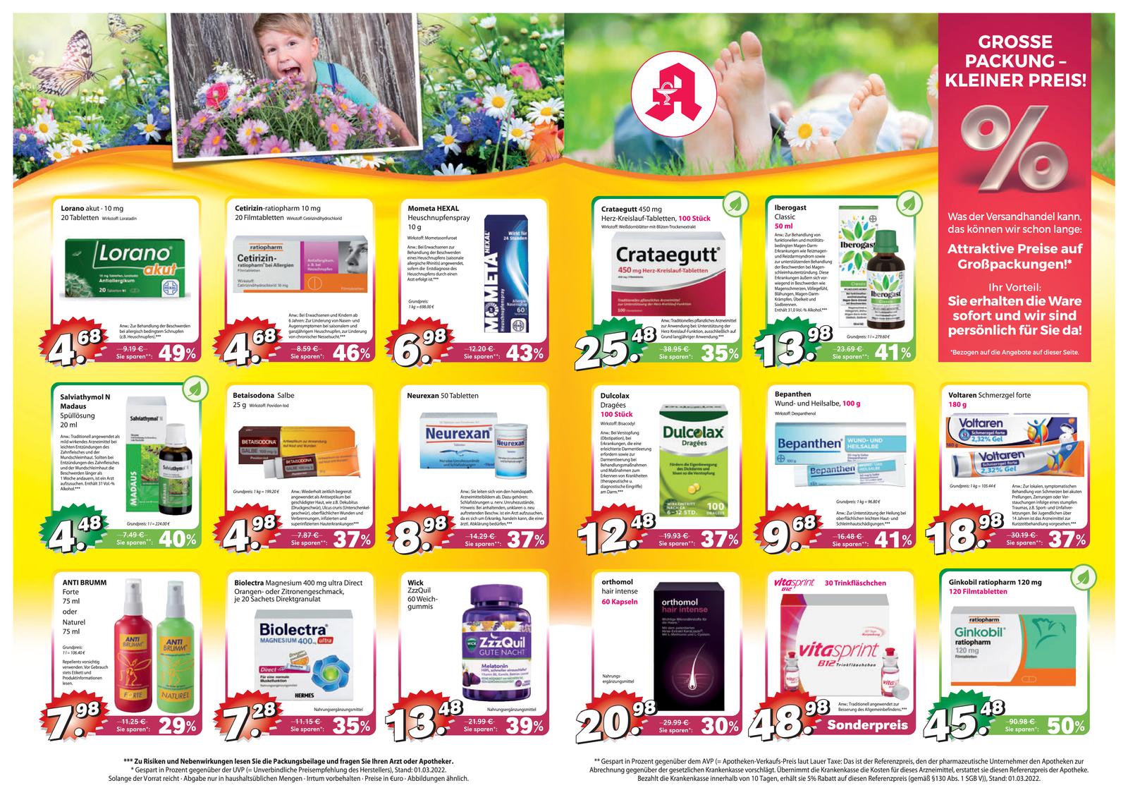 https://mein-uploads.apocdn.net/15204/leaflets/15204_flyer-Seite2.png
