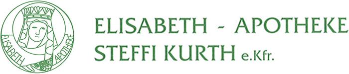 Logo der Elisabeth-Apotheke