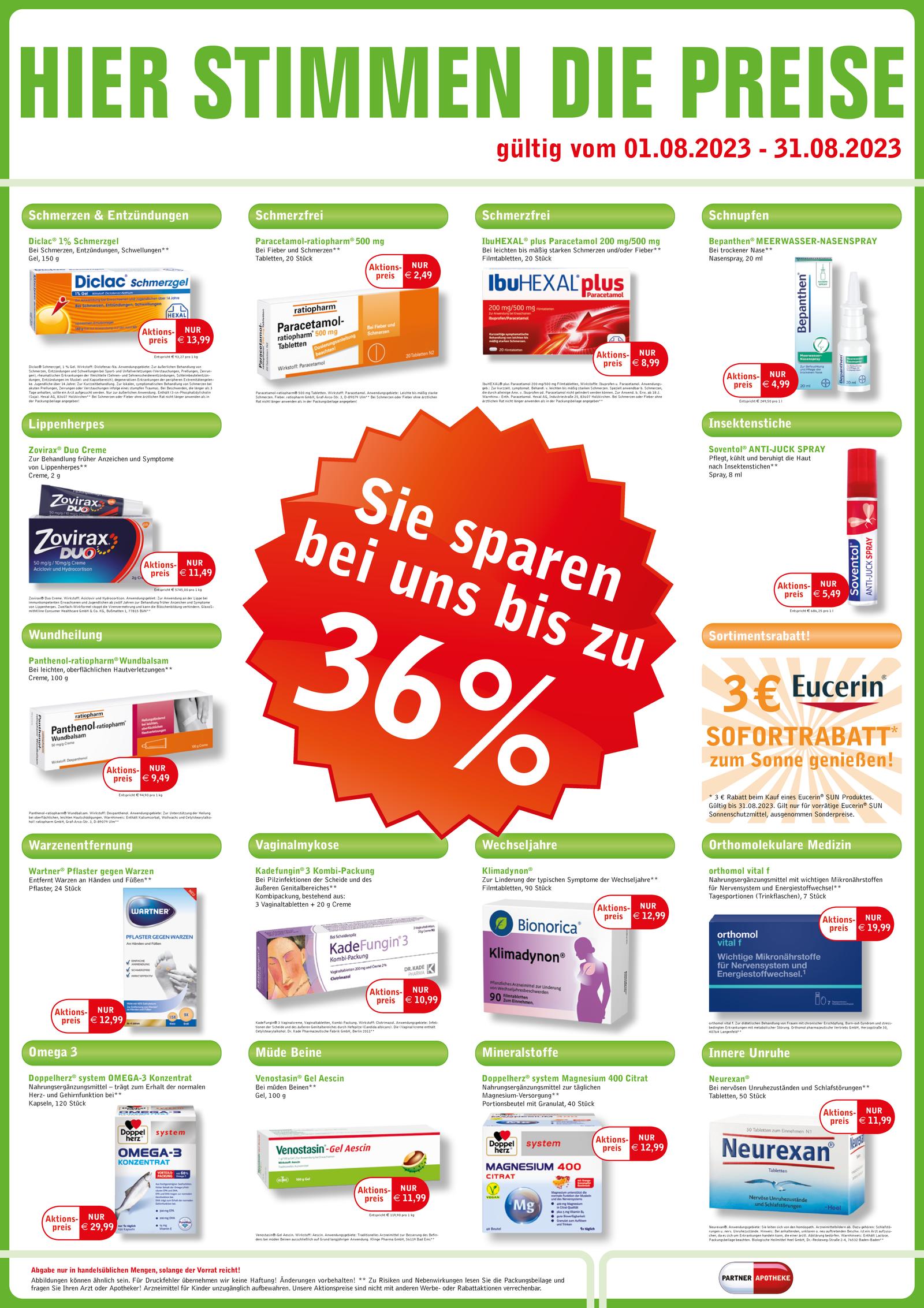 https://mein-uploads.apocdn.net/15463/leaflets/15463_flyer-Seite1.png