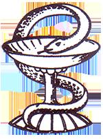 Logo der Engelbach-Apotheke