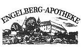 Logo der Engelberg-Apotheke