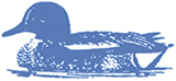 Logo der Enten-Apotheke