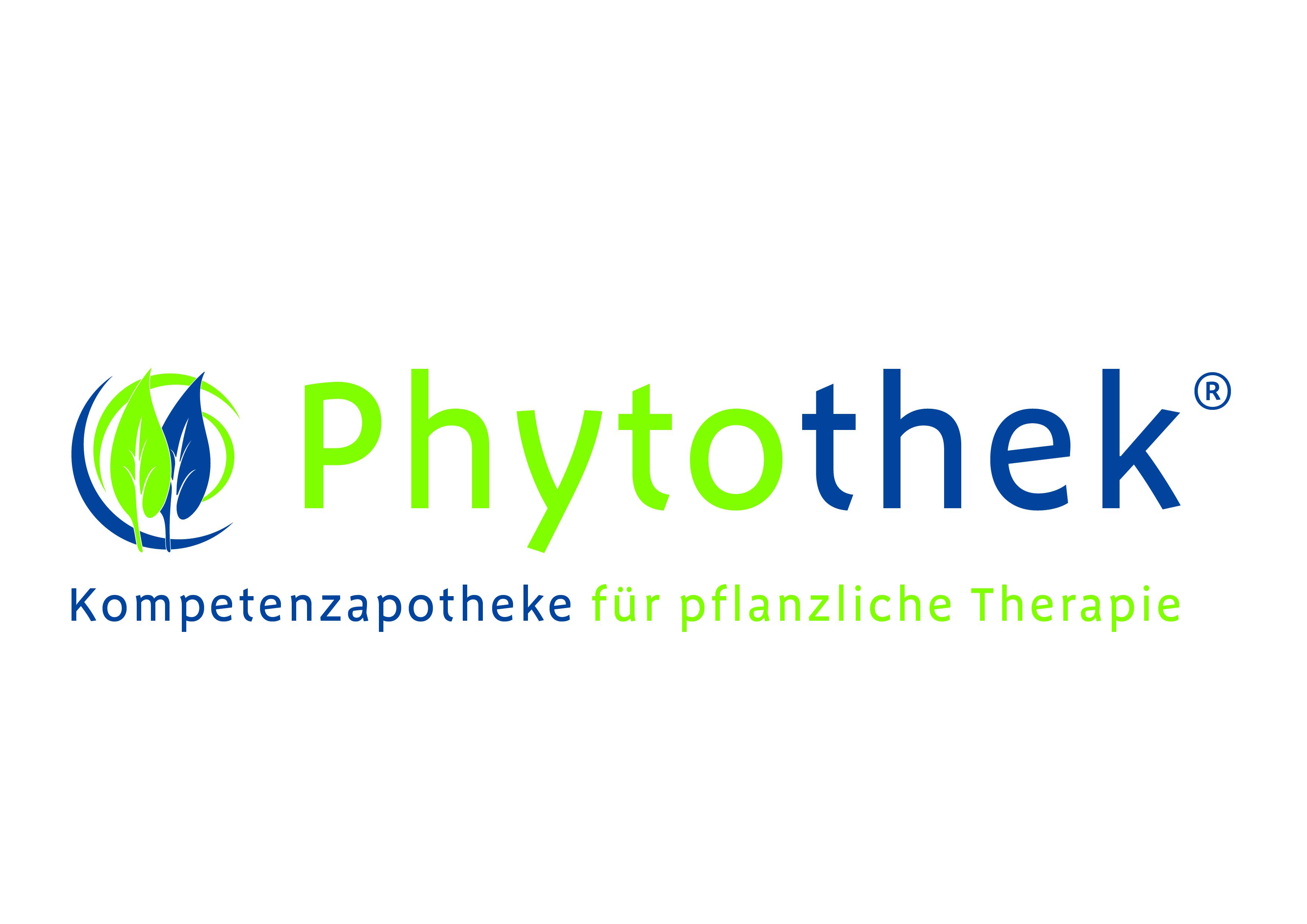 Phytothek / Telepharmazie Bild 2