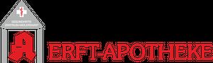 Logo der Erft-Apotheke
