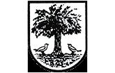 Logo der Eschen-Apotheke am Zülpicher Platz