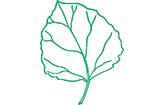 Logo Espen-Apotheke