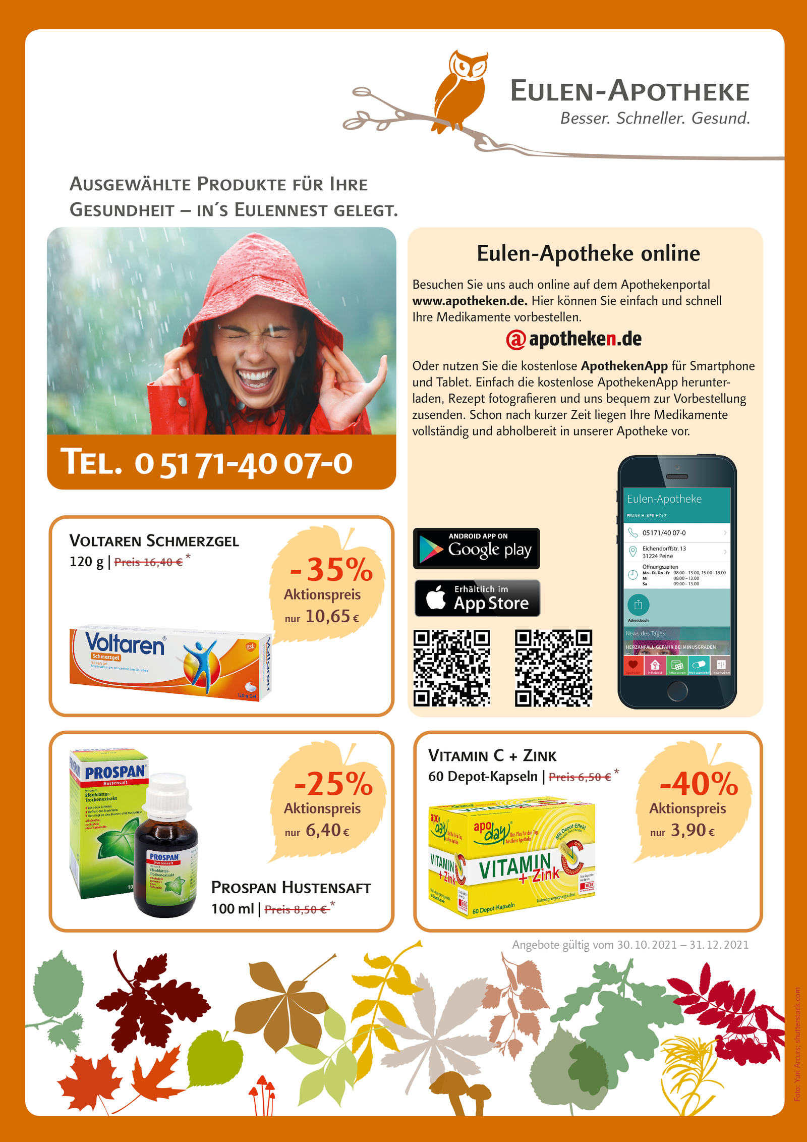 https://mein-uploads.apocdn.net/15573/leaflets/15573_flyer-Seite1.png