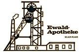 Logo der Ewald-Apotheke