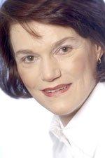 Porträtfoto von  Frau Tausend
