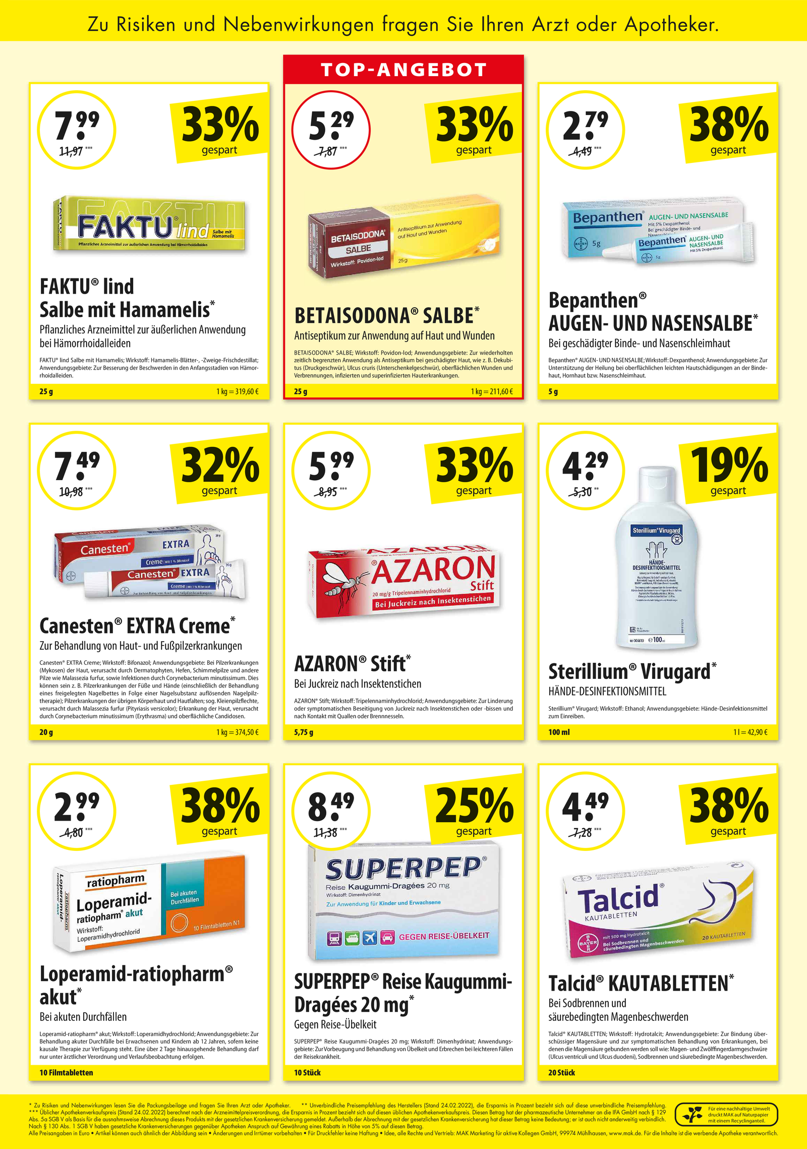https://mein-uploads.apocdn.net/15746/leaflets/15746_flyer-Seite3.png